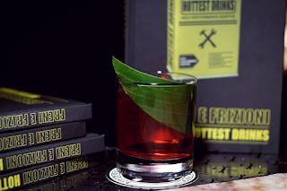 cocktail roma freni e frizioni