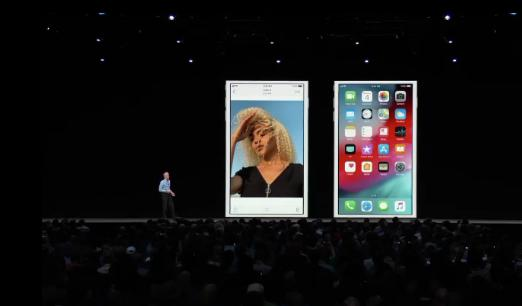 Get iOS 12 early on your iPhone with the new public beta