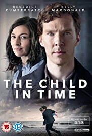 فيلم The Child in Time 2017 مترجم