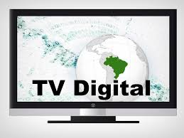 COMUNICAÇÃO: Sinal analógico da TV em Lavras do Sul será desligado em 2023