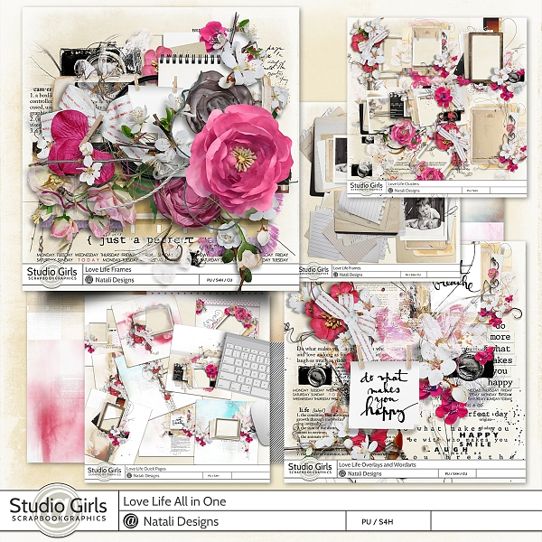 http://shop.scrapbookgraphics.com/Love-Life-All-in-One.html
