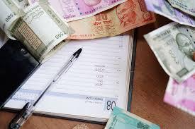 MPPSC MAINS, ECONOMICS QUESTION 2014-2018 /MOST IMPORTANT QUESTION OF ECONOMICS IN HINDI