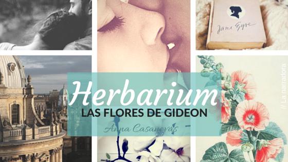 herbarium-flores-gideon