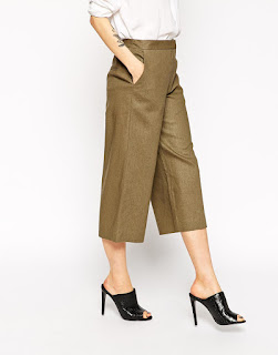 http://www.asos.com/asos/asos-linen-culottes/prod/pgeproduct.aspx?iid=5056659&clr=Khaki&SearchQuery=culottes&pgesize=204&pge=0&totalstyles=205&gridsize=3&gridrow=55&gridcolumn=3