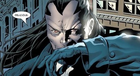 20+ Musuh Terbaik Spider-Man, dari Green Goblin sampai Spider-Slayers
