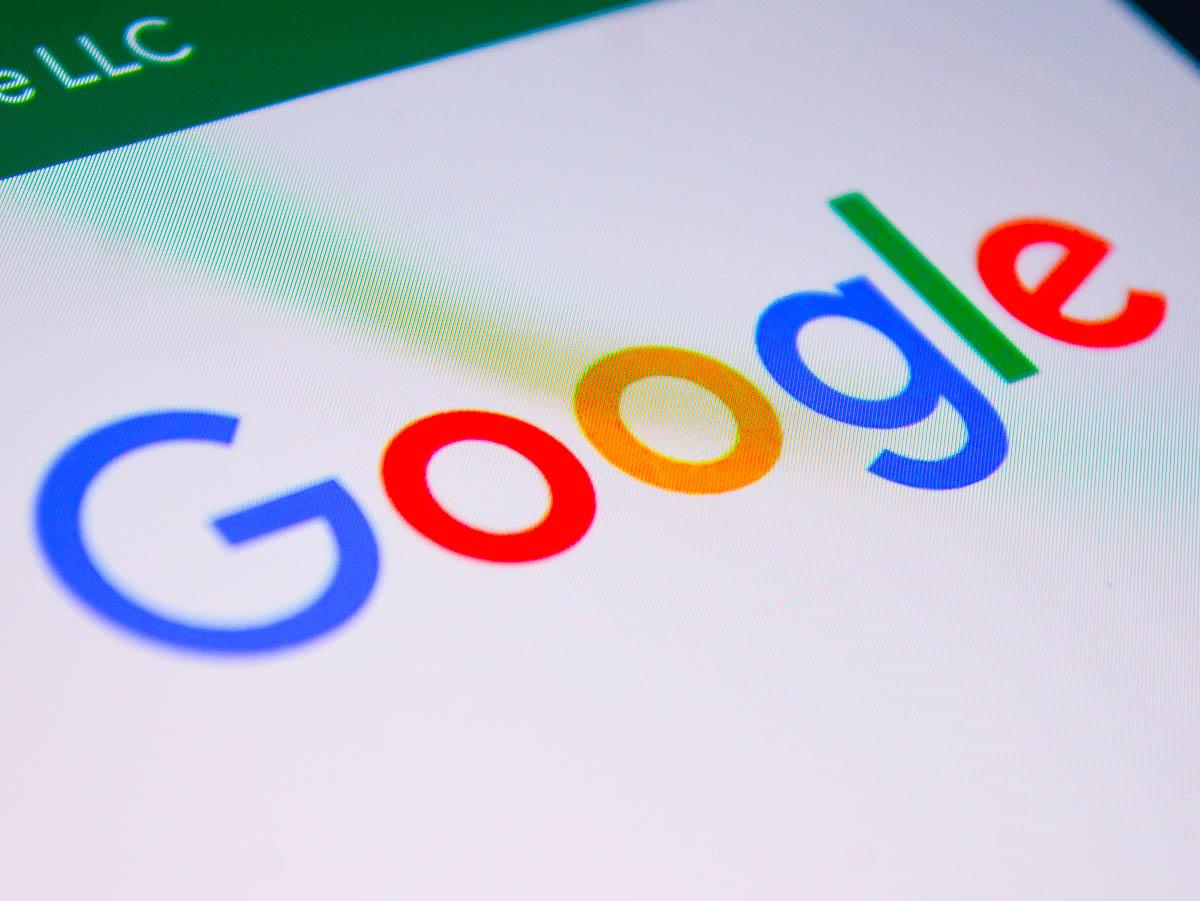 Google divulga o que os brasileiros mais pesquisaram em 2020