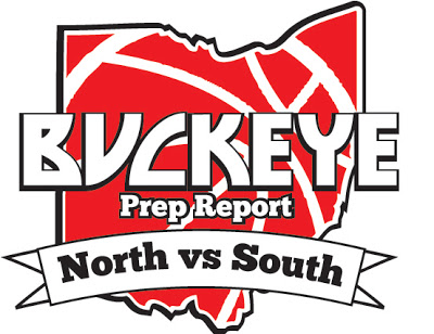 2019 Ohio North vs South All-Star Game Rosters