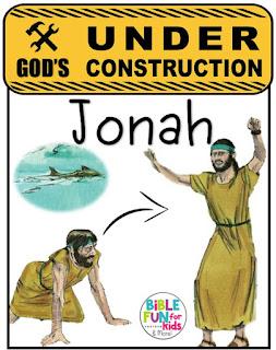 https://www.biblefunforkids.com/2021/08/vbs-under-construction-2-jonah.html