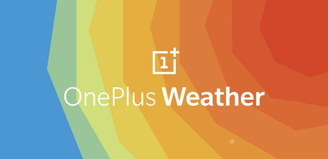 تنزيل برنامج الطقس بدون نت تحميل برنامج الطقس للموبايل سامسونج برنامج الطقس APK تحميل برنامج الطقس للكمبيوتر 2019 تنزيل الطقس والمناخ تحميل الطقس المباشر مجانا تحميل برنامج الطقس AccuWeather تطبيق الطقس من جوجل