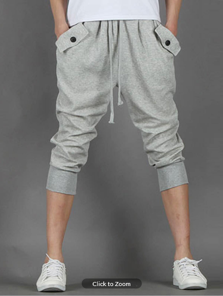 https://www.dresslily.com/drawstring-cropped-joggers-pants-product2933655.html?lkid=14994063