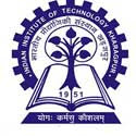 IIT Kharagpur Jobs