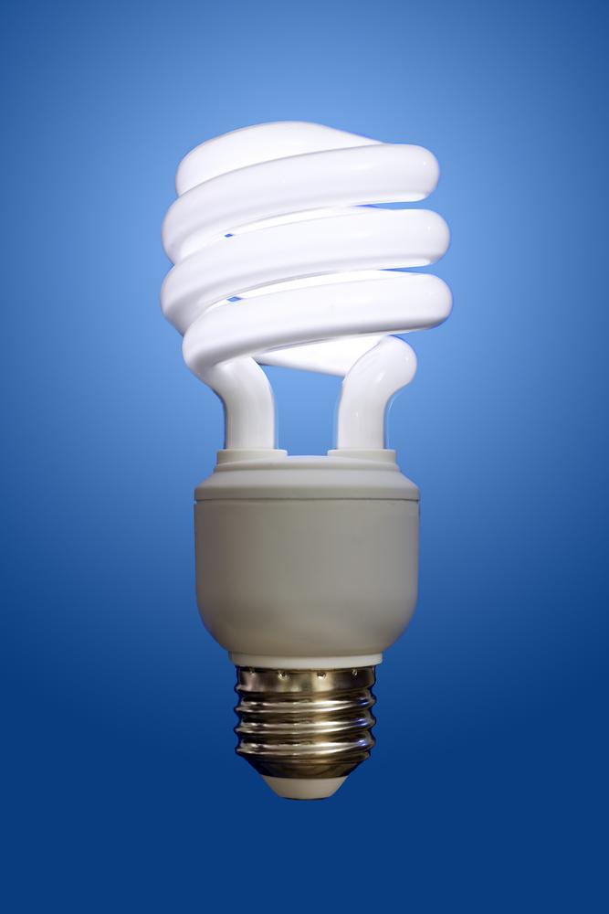 The Lamp Guide: c. CFL Light Info