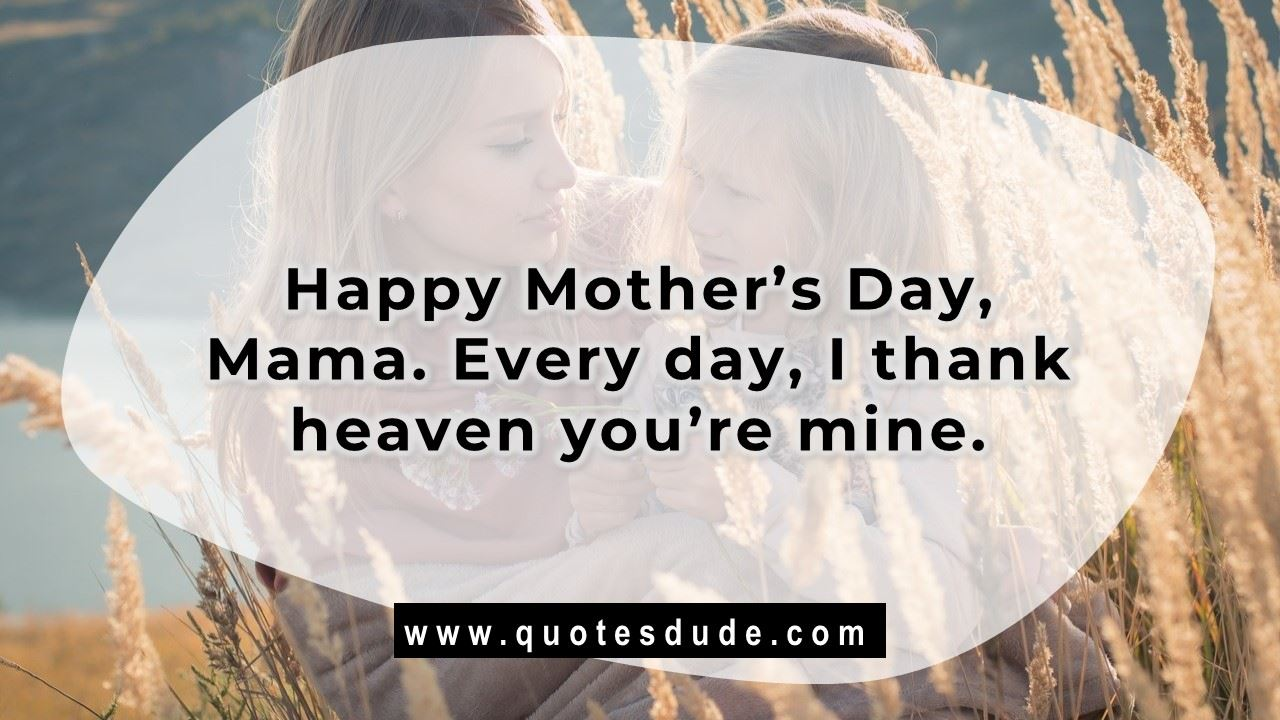 happy mothers day quotes 2020 images