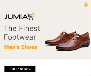 https://www.jumia.com.ng/mens-shoes/?utm_source=cake&utm_medium=affiliation&utm_campaign=47053&utm_term=