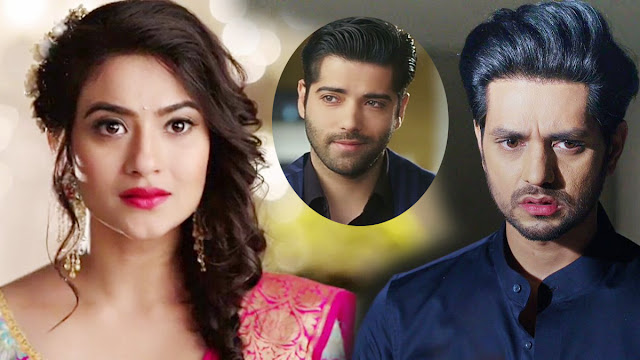 What! Kunal refuses to marry Mauli post Ishaan's sacrifice in Silsila Badalte Rishton Ka