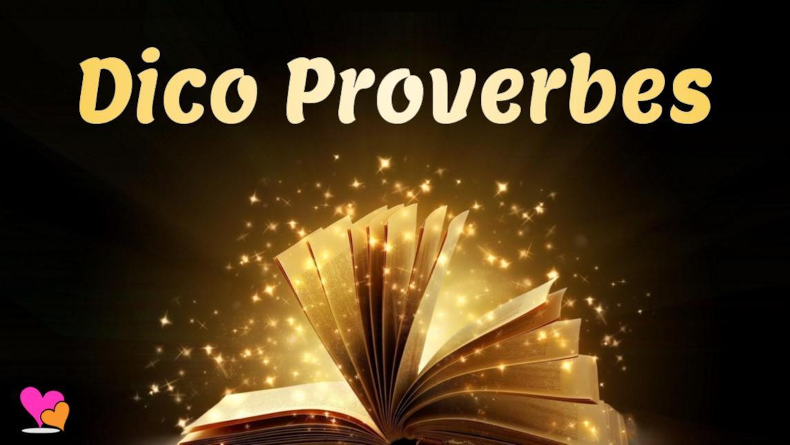 Dictionnaire Des Proverbes Classés Par Thèmes Poésie Damour