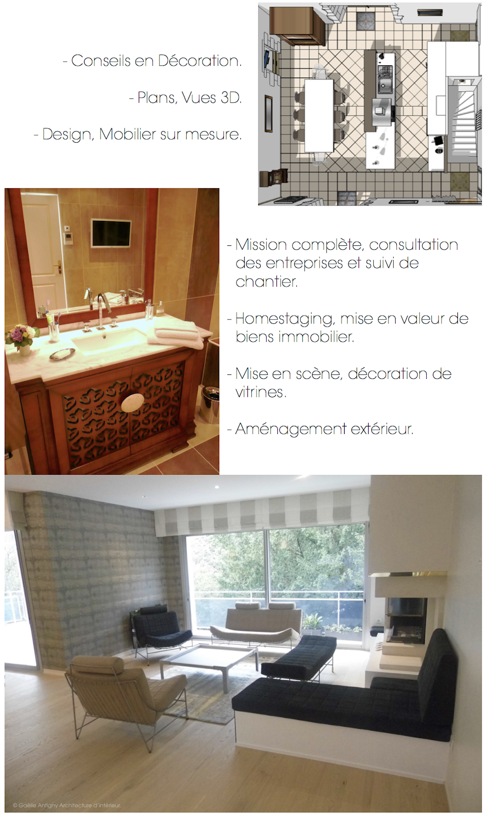 Gaelle_Antigny_Architecture_d_interieur_Services_Poitiers