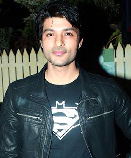 Anas Rashid