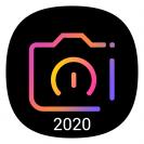 MiX Camera for Mi Camera + Apk v5.5 (Prime)