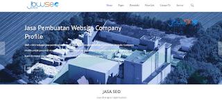 Jasa Design Blogspot Di Ciledug, Jasa Design Blogspot, Jasa Buat Blogspot