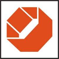 Loker malang - Portal Informasi Lowongan Kerja Terbaru di malang dan sekitarnya - Lowongan Kerja di PT Arthawenasakti Gemilang