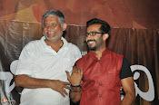 Chiranjeevi Short Film Premier-thumbnail-16