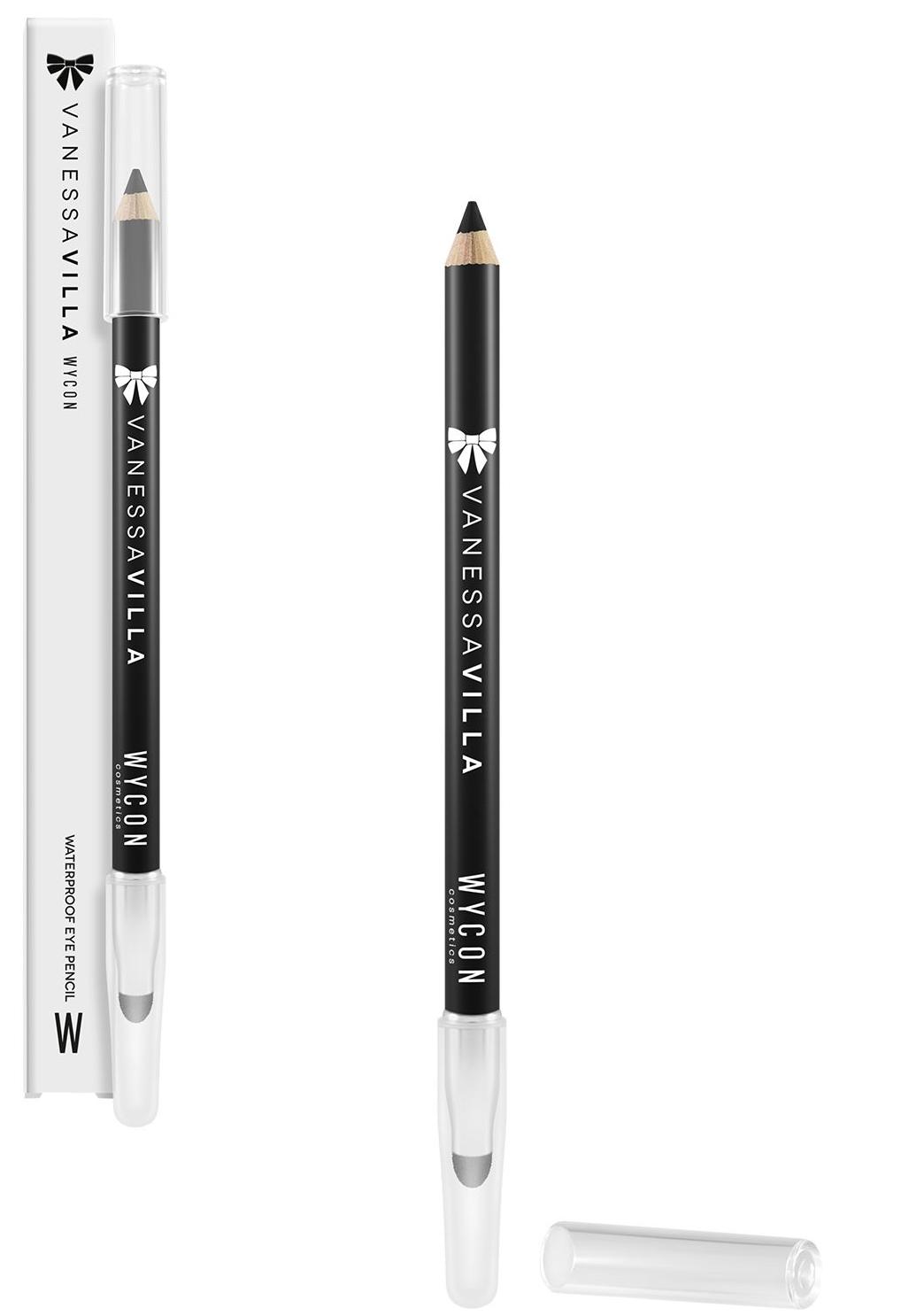 wycon-vanessa-villa-waterproof-eye-pencil