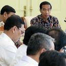 RI Cuma Punya Peluang Menang 50 Persen Melawan Freeport