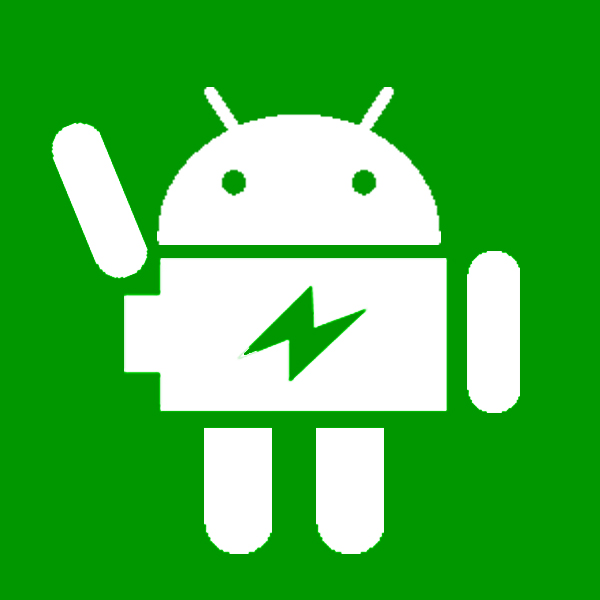8 Killer Tips to Save Battery Life of Your Android