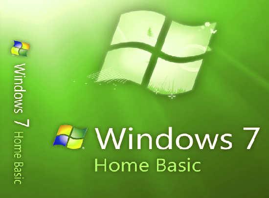 Mua bán key bản quyền Windows 7 Home Basic Full 32 và 64 Bit