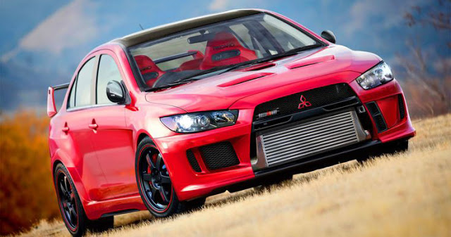the best Manufactured cars