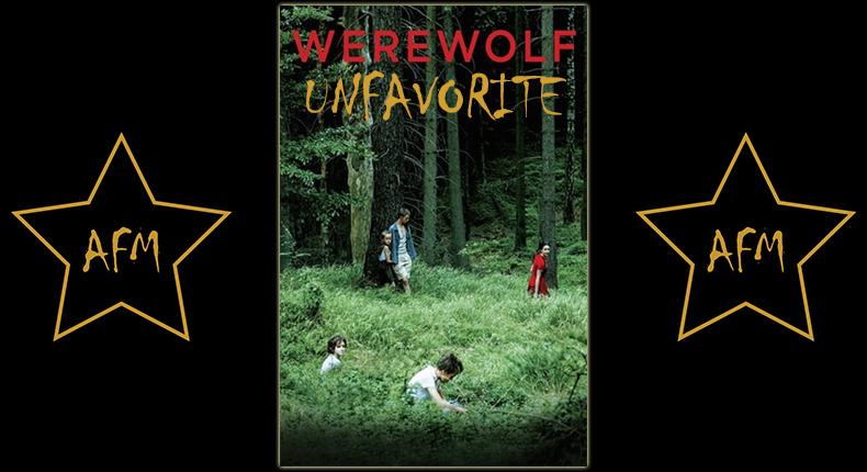 werewolf-survivors-wilkolak