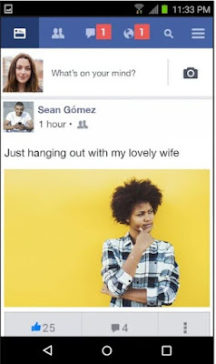 aplikasi facebook lite 2020