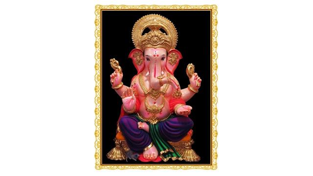 Ganesh-ji-ki-Aarti, ganesh-aarti-lyrics