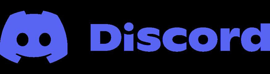 Server Riseku - Discord