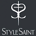 "Official ""StyleSaint"" Application is Now Exclusively Available for Nokia Lumia"