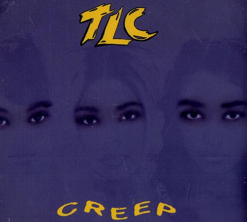 Music Of Mr Brightside Tlc Creep