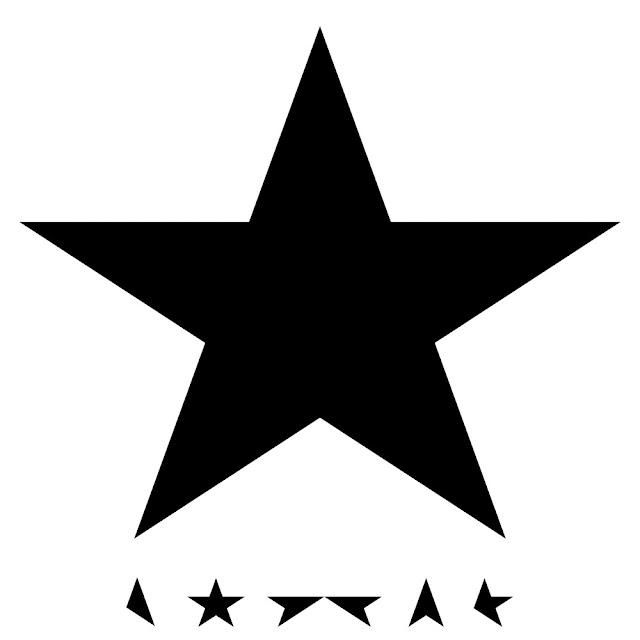 album de l'année 2016, david bowie, blackstar, tribute bowie, lazarus, best albums 2016, causeur musique, sebastien bataille causeur, ziggy stardust