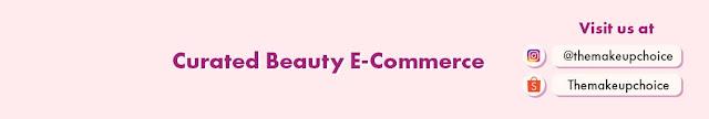 Lowongan Kerja Remote Sementara Creative Designer (The Makeup Choice)