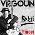 Chord Gitar Virgoun - Bukti ^