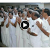 Tamil lady viral audio social media   TAMIL VIRAL VIDEO