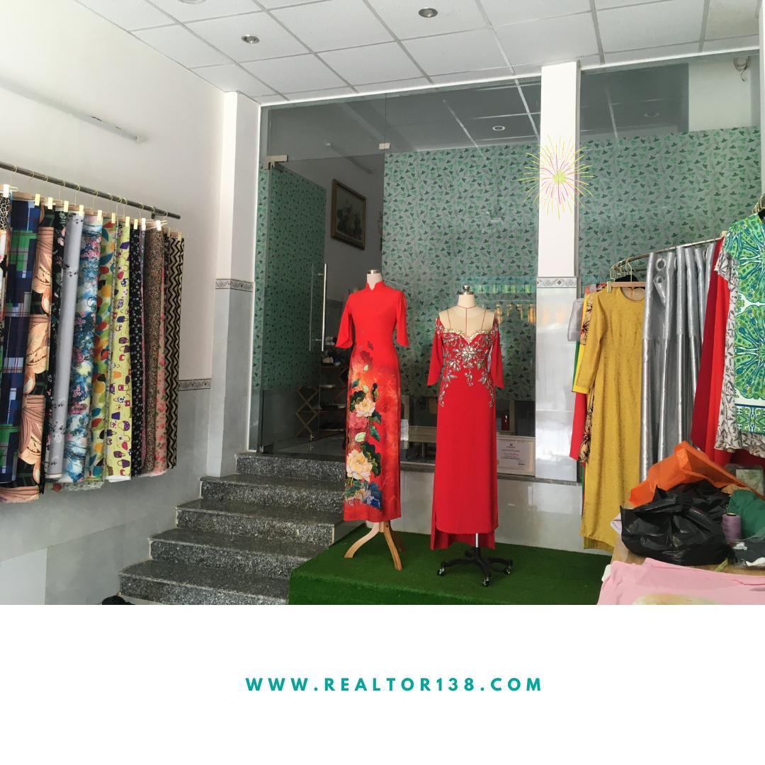 Địa chỉ thiết kế may áo dài, vest, đầm dạ hội đáng tin cậy quận 8 Thiet-ke-ao-dai-vest-dam-da-hoi-pham-the-hien-phuong-7-quan-8-0002