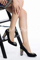 pantofi-dama-eleganti-online10