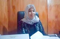 Diskoperindag Kobi Siapkan Dana Rp125 Juta untuk Pengadaan Bahan Sembako