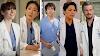 Grey's Anatomy | Outra pessoa do passado da Meredith irá aparecer na 17ª temporada