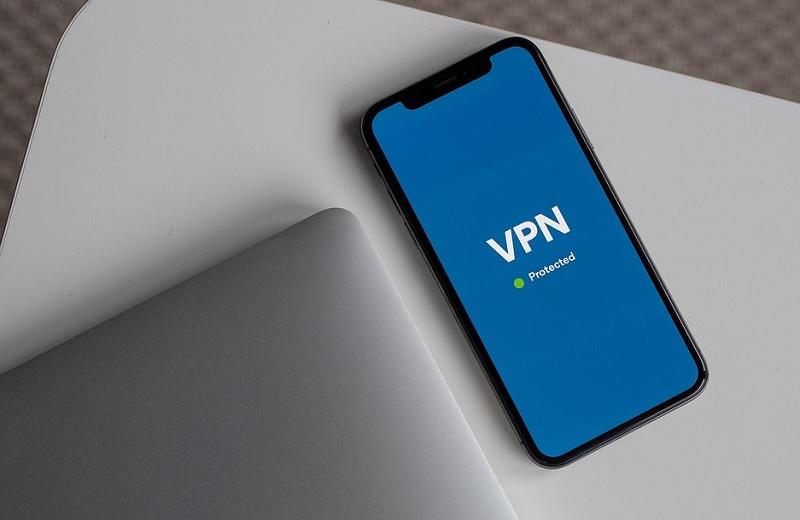 Best VPN for iPhone in UAE