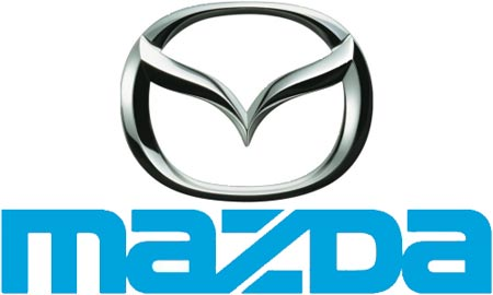 Nomor Call Center CSe Mazda Motor Indonesia
