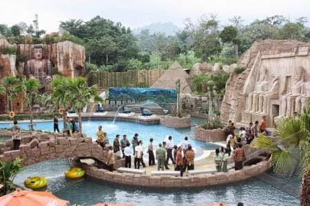 Tempat Wisata Alam Di Pasuruan Seputarawisata Menambah Pengetahuan