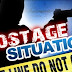Hostage situation at Amarillo apartment complex ends peacefully: One person arrested
