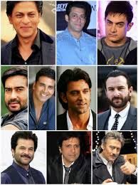 10-Aktor-India-Bollywood-Yang-Paling-Keren-Dan-Ganteng